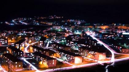 Умное освещение в Челябинской области: Ростелеком поможет сэкономить Сатке миллионы кВт-ч