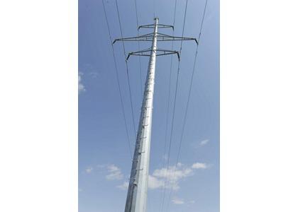 Филиал Тулэнерго повышает надежность электроснабжения  потребителей Зареченского и Ленинского районов города Тулы