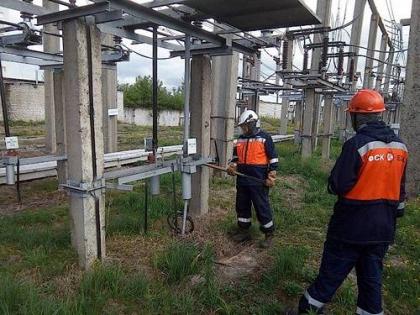 Диспетчеры Системного оператора успешно ликвидировали условную аварию в Ярославской энергосистеме