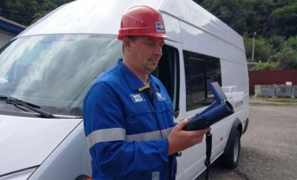 Энергетики устранили невидимые дефекты оборудования в Адыгейском энергорайоне