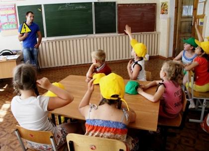 Энергетики Нижновэнерго напомнили правила электробезопасности 5 000 детей