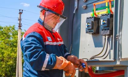 Кубаньэнерго направит 7,5 миллиона рублей на подготовку к зиме энергообъектов Павловского района