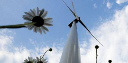 Возобновляемая энергетика принесла экономике США до $113 млрд