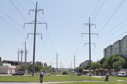 Решение Верховного суда России поможет энергетикам Карачаево-Черкесии эффективнее бороться с нарушениями охранных зон ЛЭП