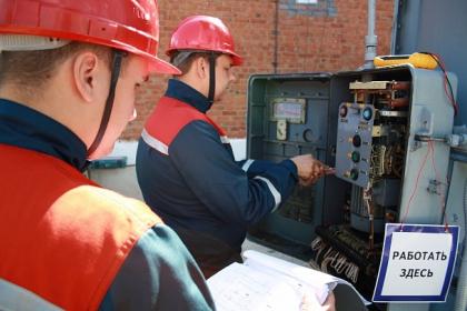 МРСК Центра и Приволжья готовит электросетевой комплекс в Удмуртской Республике к осенне-зимнему максимуму нагрузок