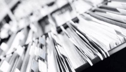 Наблюдательный совет ФРП одобрил займы по пяти проектам