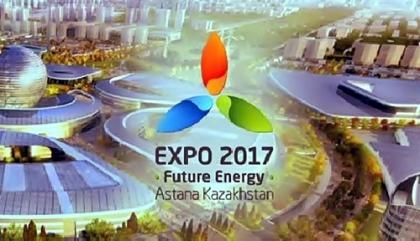 Продвинутая энергетика нуждается в информационных технологиях