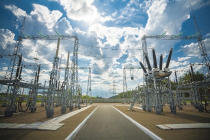 ФСК ЕЭС провела тепловизионный контроль электроустановок на подстанциях Западной Сибири