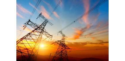 На Среднем Урале только 20 процентов госпрограмм включают показатели энергоэффективности