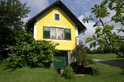 Ростелеком в Калининградской области подключил садоводство Здоровье к волоконно-оптической линии связи