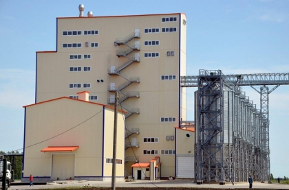 МРСК Центра исполнила около 22 тысяч договоров техприсоединения за семь месяцев 2017 года