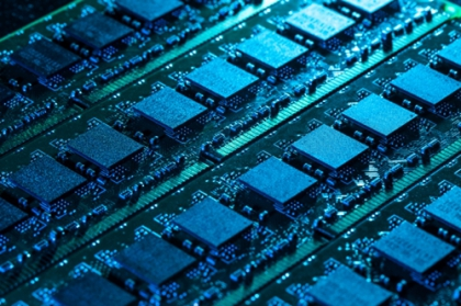 Росэлектроника заинтересована в инновационной гражданской продукции