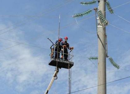 МРСК Центра и Приволжья продолжает подготовку сетевого комплекса к сезону максимальных нагрузок