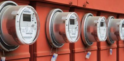 Duke Energy инвестирует $6 млрд в чистую энергетику Флориды