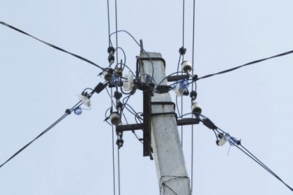 В Тулэнерго совершенствуют защиту приборов учета электроэнергии от несанкционированного вмешательства