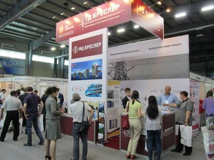 7-ая Международная выставка по энергетике и электротехнике в Казахстане KazInterPower -Павлодар 2018