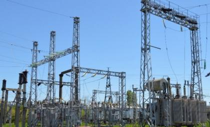 Кубаньэнерго завершает подготовку к зиме крупнейших подстанций Лабинского энергорайона