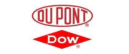 DOW и DUPONT™– слияние успешно завершено