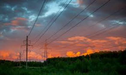 Энерготарифам разрешили расти