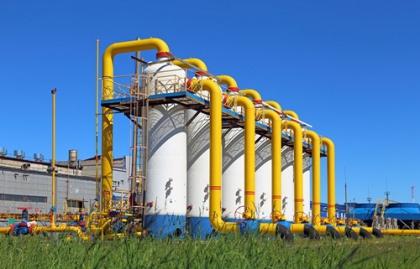 Будущее голубого топлива обсудят участники Министерской встречи ФСЭГ и панельной дискуссии Глобализация и перспективы мирового рынка газа