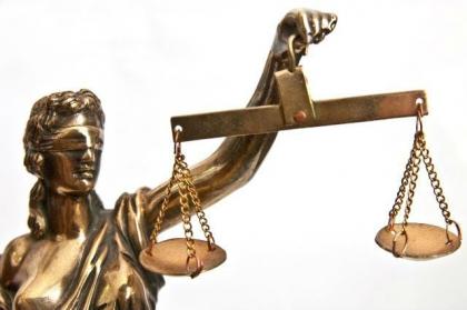 9,5 лет лишения свободы за воровство платежей граждан за коммунальные ресурсы