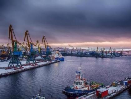 Госпрограмма по развитию Арктики продлена до 2025 года