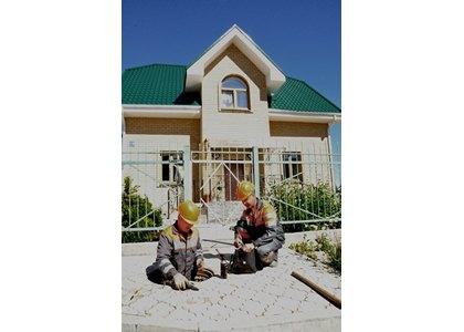 Ростелеком в Республике Коми подключил поселок Красный Затон к волоконно-оптической линии связи