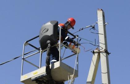 Тулэнерго предлагает дополнительные услуги по технологическому присоединению