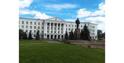 В ПсковГУ открылась программа повышения квалификации, разработанная по заказу ЗАО ЗЭТО