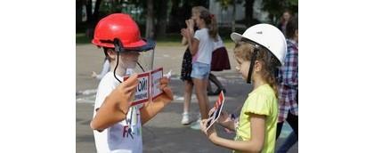 Энергетики ЕАО присоединились к Всероссийскому фестивалю энергосбережения ВместеЯрче