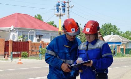 Платежная дисциплина потребителей энергоресурсов: изменения в законодательстве
