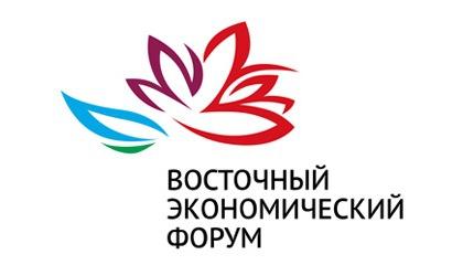 Делегация компании Россети приняла участие в работе Восточного экономического форума - 2017