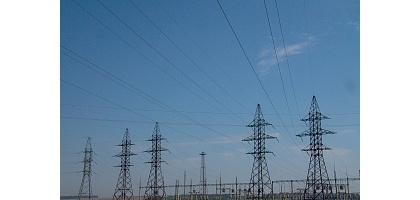 МРСК Центра за семь месяцев снизила на 2,2 млрд рублей дебиторскую задолженность за услуги по передаче электроэнергии