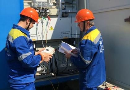 Филиал Ивэнерго выявил крупные факты энерговоровства в Ивановском районе