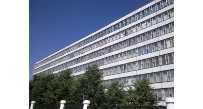 ОКБ ГИДРОПРЕСС проведена партнерская проверка развертывания ПСР