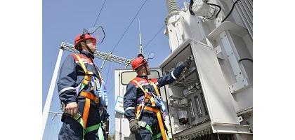 Энергетики МРСК Центра на масштабных учениях в Костромской области отработали действия в чрезвычайных ситуациях