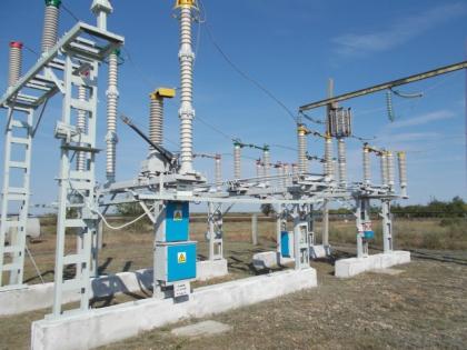 Специалисты филиала Мордовэнерго в рамках ремонтной программы повышают надежность оборудования
