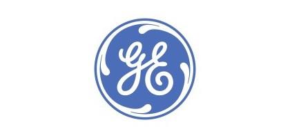 GE завершила первую в России капитальную инспекцию энергоблока ПГУ-400 на базе турбины 9FA