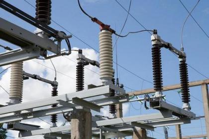 МРСК Центра и Приволжья обеспечила электроснабжение логистического центра федеральной торговой сети