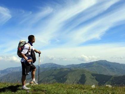 Новый проект МРСК Северо-Запада поможет экотуристам исследовать крупнейшие парки и заповедники СЗФО