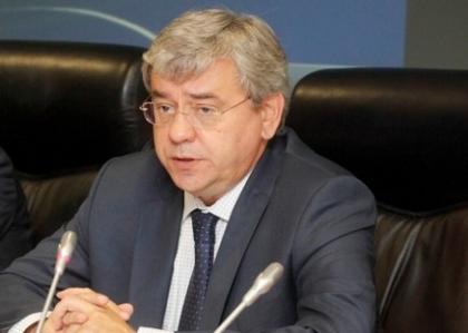 Представитель Минэнерго России вошел в состав Президиума Научно-технического совета ПАО Россети