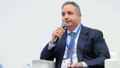 В рамках форума Импортозамещение-2017 обсудили предварительные итоги реализации отраслевых программ