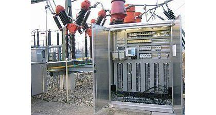 ЦСР предложил энергетике России новую реформу