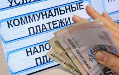 В Екатеринбурге энергетики не подключат к теплу многоквартирные дома из-за отсутствия паспортов готовности к отопительному сезону
