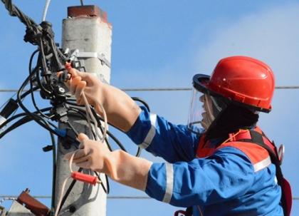 Устойчивая работа электросетевого комплекса МРСК Центра и Приволжья восстановлена