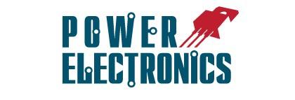Конкурс Лучшие разработки молодых исследователей и инженеров в области силовой электроники