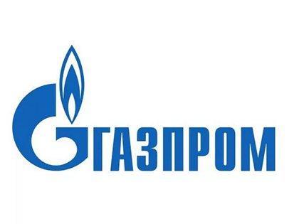 Путин: Газпром вложит до 100 млрд рублей в энергетику Киргизии