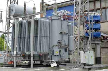 В Тулэнерго завершили работу комиссии по проверке готовности производственных отделений к максимуму нагрузок