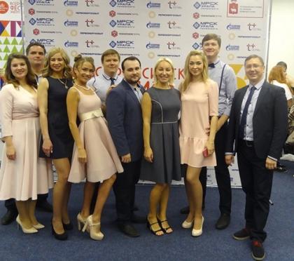 Пермэнерго поддержало Всероссийский фестиваль энергосбережения ВместеЯрче