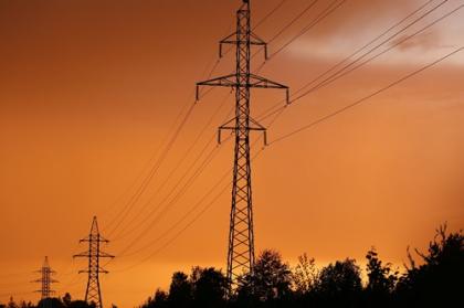 Объем капитальных вложений в электросетевой комплекс МРСК Северо-Запада превысил 1,4 млрд рублей